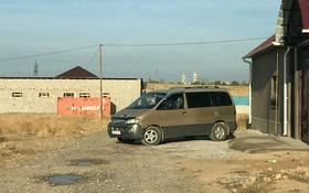 Склад бытовой 8 соток, Квартал 232/808 за 30 млн 〒 в Шымкенте, Каратауский р-н