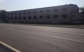 Промбаза 104 сотки, Суюнбая 152 г за 540 млн 〒 в Алматы, Турксибский р-н