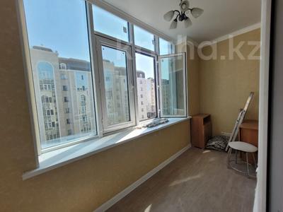 1-комнатная квартира, 52 м², 6/6 этаж, Алихана Бокейханова за 26.5 млн 〒 в Нур-Султане (Астане), Есильский р-н