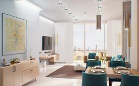 Снять 1 комнатную квартиру в дубае стоимость жилья в финляндии