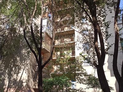 1-комнатная квартира, 35 м², 1/12 этаж, мкр Аксай-1А — Толе би за 13.8 млн 〒 в Алматы, Ауэзовский р-н — фото 10