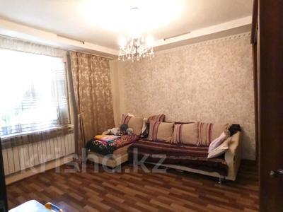 1-комнатная квартира, 35 м², 1/12 этаж, мкр Аксай-1А — Толе би за 13.8 млн 〒 в Алматы, Ауэзовский р-н — фото 5