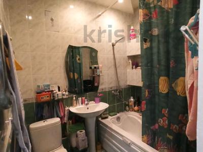 1-комнатная квартира, 35 м², 1/12 этаж, мкр Аксай-1А — Толе би за 13.8 млн 〒 в Алматы, Ауэзовский р-н — фото 8