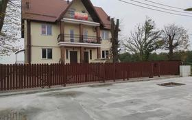4-комнатная квартира, 132 м², 2/3 этаж, 1-й Андреевский проезд 11 за ~ 33.7 млн 〒 в Калининграде