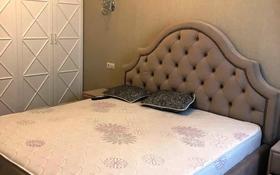 3-комнатная квартира, 110 м², 5 этаж помесячно, проспект Улы Дала 5 за 350 000 〒 в Нур-Султане (Астана), Есильский р-н