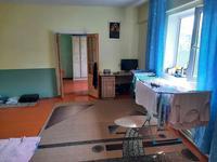 4-комнатный дом, 75 м², 6 сот., Тынышбаев 30/16 — Технический за 6 млн 〒 в Таразе