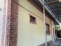 8-комнатный дом, 180 м², 6 сот., Тауке хан 84 за 25 млн 〒 в