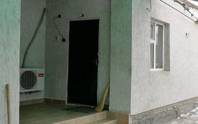 4-комнатный дом, 100 м², 8 сот., Кенена - Азербаева 15А за 7.8 млн 〒 в Кордае