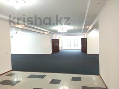 Офис площадью 306 м², Мкр Самал-2 за 3 600 〒 в Алматы, Медеуский р-н