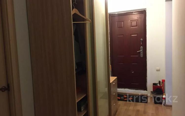 3-комнатный дом, 104 м², 3.6 сот., мкр Тастак-2, Потекина 15 за 34 млн 〒 в Алматы, Алмалинский р-н
