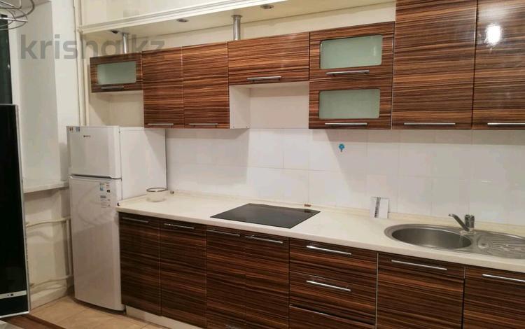 1-комнатная квартира, 30 м², 3/5 этаж, Лесная Поляна 16 за 7.4 млн 〒 в Косшы