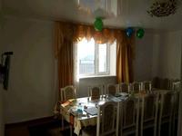 3-комнатный дом, 70 м², 10 сот., Саяхат 11 — Табыс за 19.5 млн 〒 в Актобе