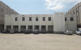 Здание, Мкр Мерей 18 площадью 800 м² за 1 200 〒 в
