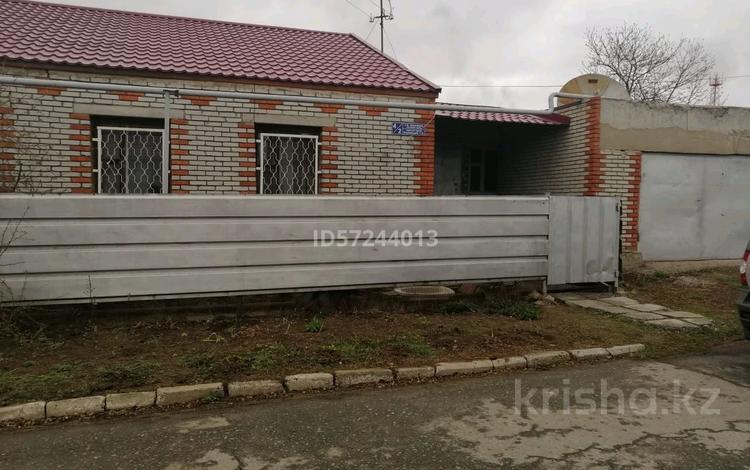 3-комнатный дом, 95 м², 6 сот., Инженерный переулок 4-2 за 15 млн 〒 в Рудном