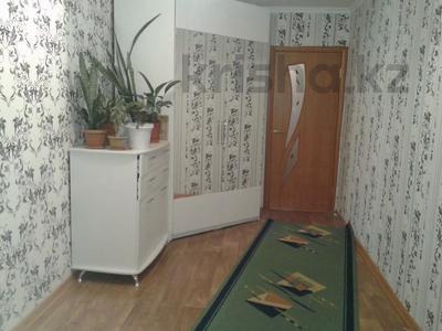 2-комнатная квартира, 45 м², 1/5 этаж, улица Маяковского 125 за ~ 8.2 млн 〒 в Костанае — фото 3