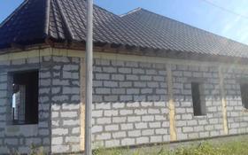 6-комнатный дом, 160 м², 5 сот., Суюнбая 58/29 за 12 млн 〒 в Каскелене