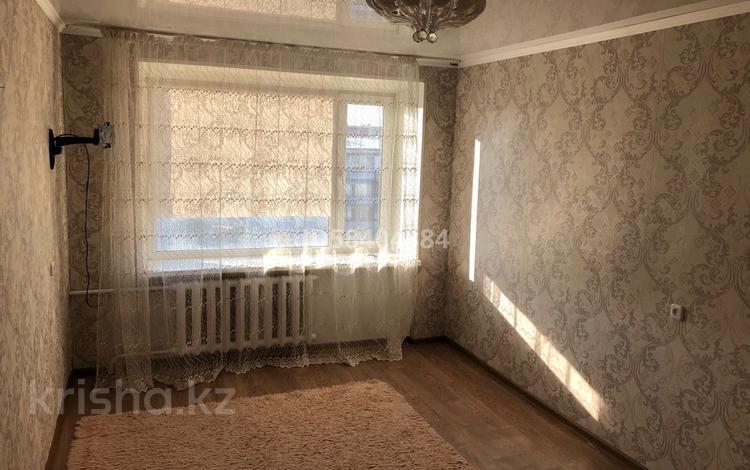 2-комнатная квартира, 42 м², 6/6 этаж, Майлина 67 за 9.6 млн 〒 в Костанае