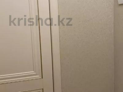 1-комнатная квартира, 40 м², 7/7 этаж, А-98 — Ахмета Байтурсынова за ~ 13.3 млн 〒 в Нур-Султане (Астана), Алматы р-н — фото 8