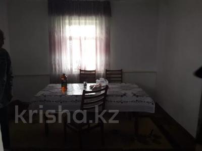 1-комнатный дом, 79 м², 9 сот., Тараз за 7.2 млн 〒 — фото 2
