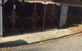 5-комнатный дом, 110 м², 6 сот., Байгожина 18 — Ж.Жабаева за 15.5 млн 〒 в Талдыкоргане
