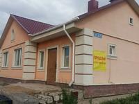 3-комнатный дом, 90 м², 10 сот.