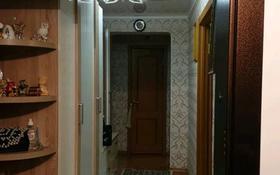 3-комнатная квартира, 65 м², 7/10 этаж, улица Майры 29 за 17.5 млн 〒 в Павлодаре