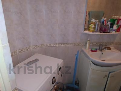 3-комнатная квартира, 63 м², 4/5 этаж, Таха Хусейна 2 за 16.3 млн 〒 в Нур-Султане (Астана), р-н Байконур