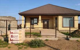 4-комнатный дом, 146 м², 9 сот., Аблайхана 46 — Сатпаева за 45 млн 〒 в