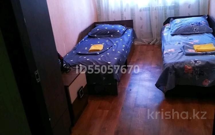 3-комнатная квартира, 78 м², 1/9 этаж помесячно, Асыл Арман — Райымбека за 100 000 〒 в Иргелях