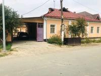 10-комнатный дом, 1000 м², 10 сот., улица Жансугурова 27 за 26 млн 〒 в Туркестане