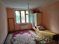 3-комнатная квартира, 58 м², 1/5 этаж помесячно