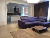 4-комнатная квартира, 168 м², 20/33 этаж помесячно
