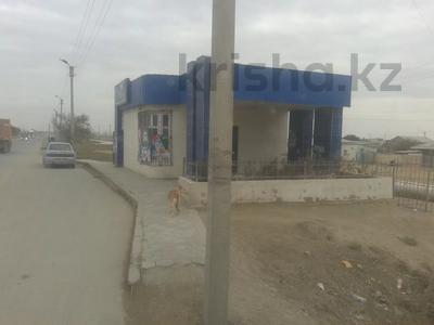 Магазин площадью 100 м², Ситез дача 417 — Актау за 20 млн 〒 — фото 3