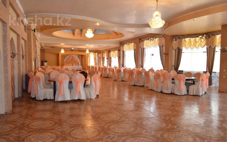 Тойхана Ресторан за 600 000 〒 в Шымкенте
