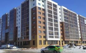 1-комнатная квартира, 48.88 м², 3/9 этаж, Нажимеденова 37 за 12.5 млн 〒 в Нур-Султане (Астана), Алматы р-н