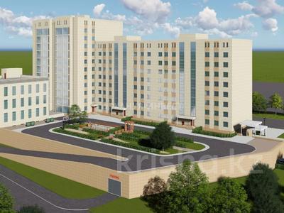 3-комнатная квартира, 79 м², 6/10 этаж, 189-ая улица за ~ 18.2 млн 〒 в Нур-Султане (Астана), Сарыарка р-н — фото 4