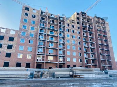 3-комнатная квартира, 79 м², 6/10 этаж, 189-ая улица за ~ 18.2 млн 〒 в Нур-Султане (Астана), Сарыарка р-н