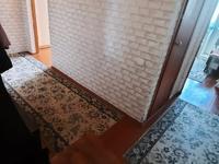 2-комнатная квартира, 68 м², 1/5 этаж, Дусухамбетова за 17.3 млн 〒 в Петропавловске