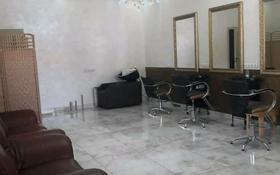 баня и салон красоты с участком за 80 млн 〒 в Узынагаш