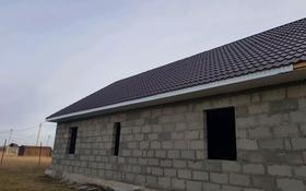3-комнатный дом, 144 м², 10 сот., Бирлик 28 за 8 млн 〒 в Кокшетау