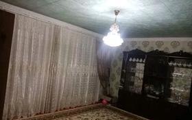 6-комнатный дом, 250 м², 10 сот., Толегенова за 30 млн 〒 в Туркестане