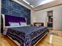 2-комнатная квартира, 85 м², 10/24 этаж посуточно