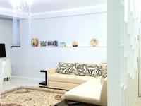 3-комнатная квартира, 65 м², 2/9 этаж