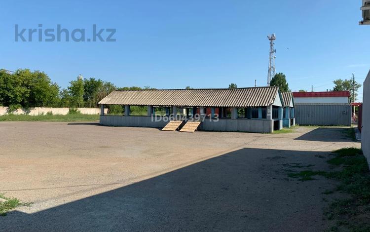 Магазин площадью 2880 м², Советская 28 за 18 млн 〒 в Шортандах