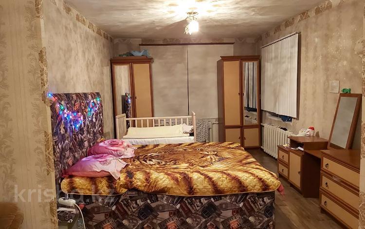 4-комнатный дом, 85 м², 7 сот., Куанышева 166а за 9 млн 〒 в Кокшетау