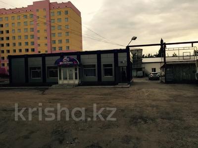 Магазин площадью 120 м², Толстого 107/1 — Кутузова за 30 млн 〒 в Павлодаре