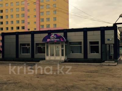 Магазин площадью 120 м², Толстого 107/1 — Кутузова за 30 млн 〒 в Павлодаре — фото 2