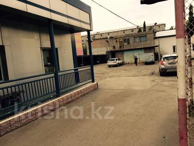 Магазин площадью 120 м², Толстого 107/1 — Кутузова за 30 млн 〒 в Павлодаре — фото 3