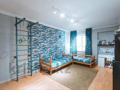 3-комнатная квартира, 85 м², 9/16 этаж, Улы дала 19/1 за 32 млн 〒 в Нур-Султане (Астана), Есиль р-н