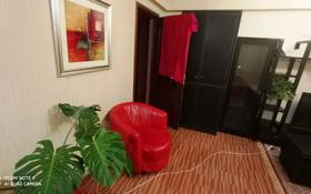 2-комнатная квартира, 60 м², 2/5 этаж, Макатаева — Панфилова за 24.9 млн 〒 в Алматы, Алмалинский р-н